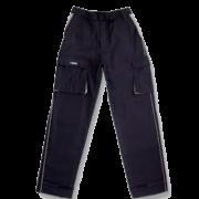 pantalons laborals