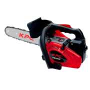 "MOTOSERRA PODA KPC KM 2600 10""(25 cms)"