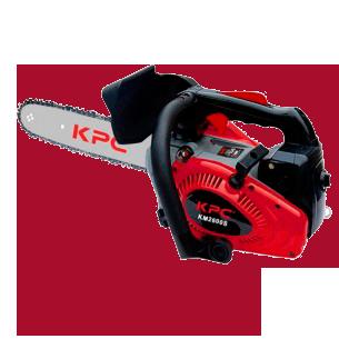 "MOTOSERRA PODA KPC KM 2600 10""(25 cms)"