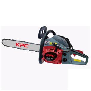 """MOTOSERRA KPC KM 5210S 18""""(45 cms)"""