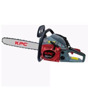 """MOTOSERRA KPC KM 4610S 18""""(45 cms)"""