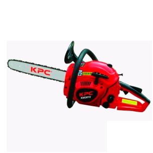 """MOTOSERRA KPC KM 3810S 16""""(40 cms)"""