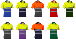 colors-polo
