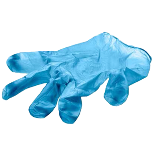 guants productes detectables
