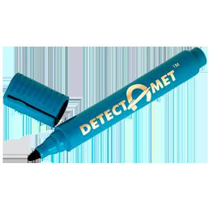 retolador producte detectable