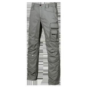 Pantalons indústria i construccio