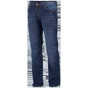 pantalones strech jeans
