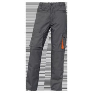 pantalons industria i construccio