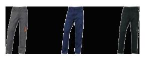 pantalons-industric-i-construcció-mach-pan