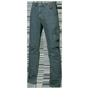 pantalons roba laboral smart traffic