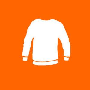 taronja-superior