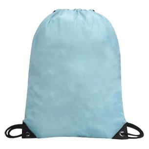 bossa motxilla