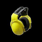 casco proteccion auditiva