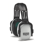 casco auditivo diadema