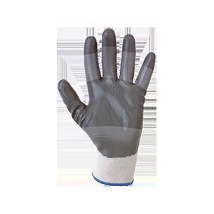 guantes nitril económicos epis