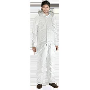 jaqueta termica