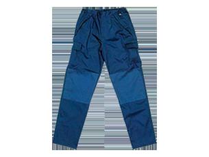 pantalo ignifug