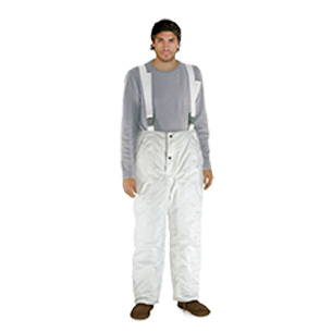 pantaló poliester
