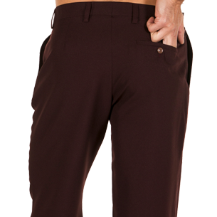 pantalons cambrer home