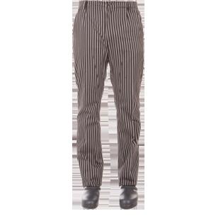 pantalons unisex