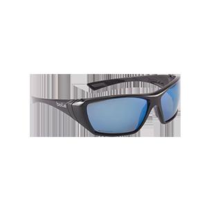 ulleres polaritzades